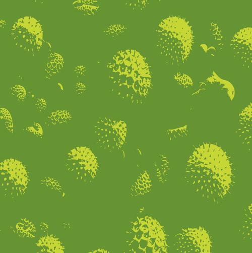 image-free-vector-freebie-spore-virus-texture