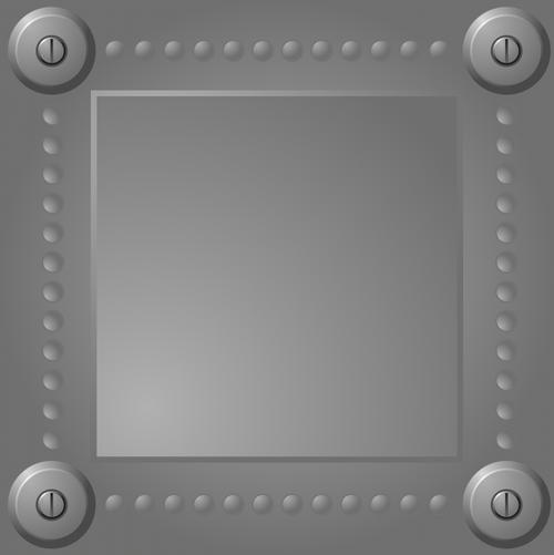 image-free-vector-freebie-steel-frame-bolts-screws