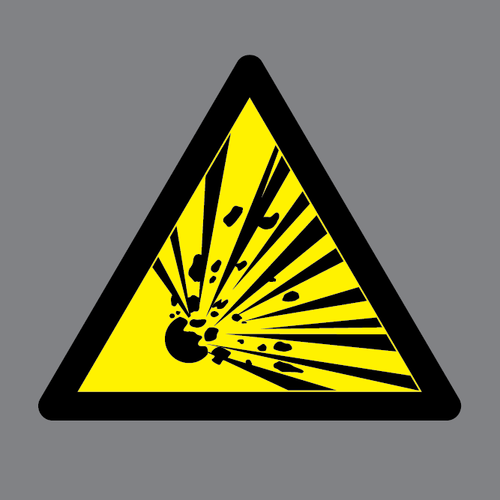 explosive-warning-image-free-vector-freebie