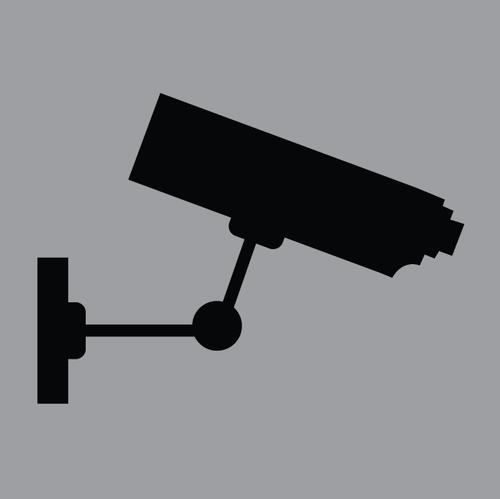 security-cct-camera-image-free-vector-freebie