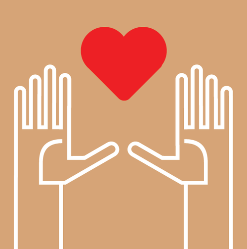 hands-heart-love-image-free-vector-freebie