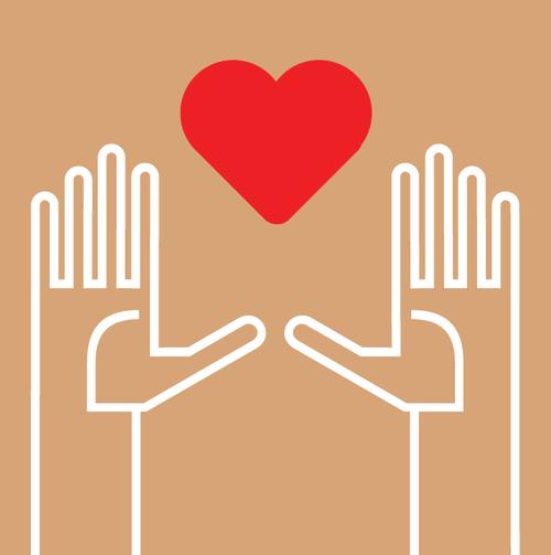 hands-heart-love-image-free-vector-freebie