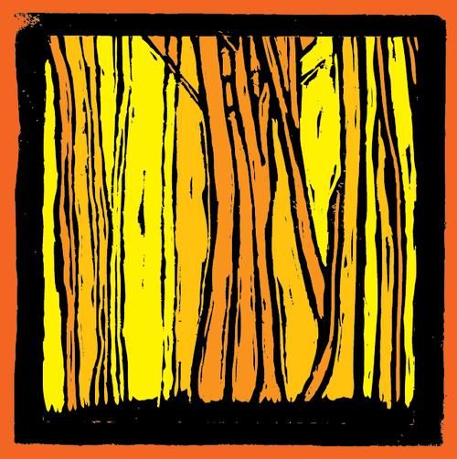 woodcut-image-free-vector-freebie
