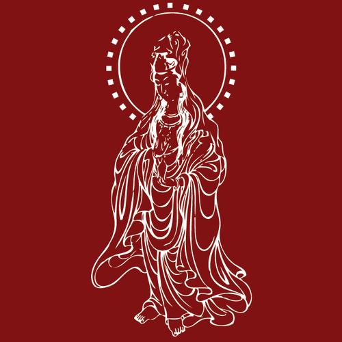 chinese-image-free-vector-freebie