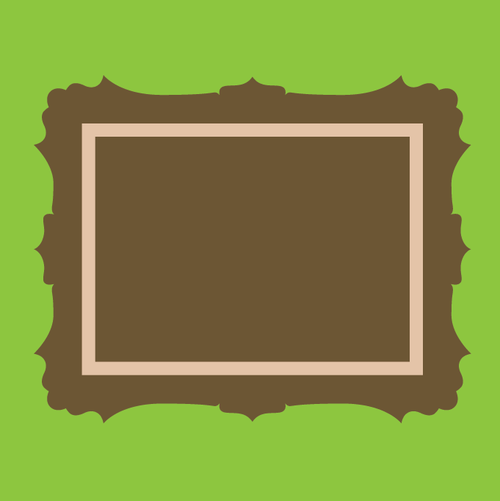 classic-picture-frame-image-free-vector-freebie