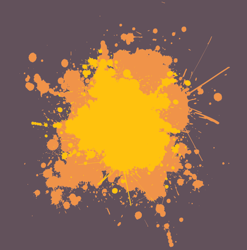 image-free-vector-freebie-splat