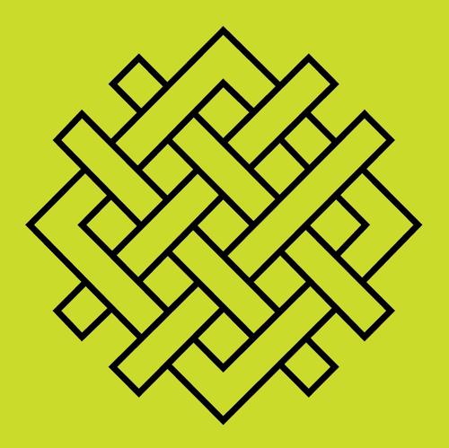 image-free-vector-freebie-celtic-weave-symbol