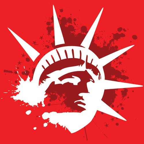 image-free-vector-freebie-statue-of-liberty-head