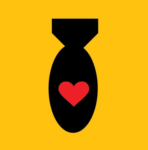 image-free-vector-freebie-love-bomb