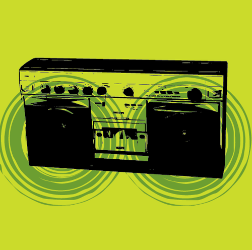 image-free-vector-freebie-boom-box