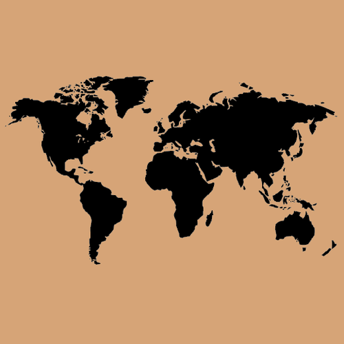 image-free-vector-freebie-world-map