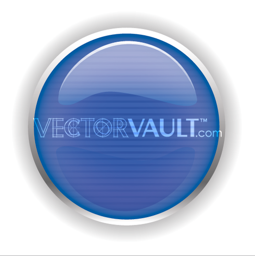 image-free-vector-freebie-gel-button