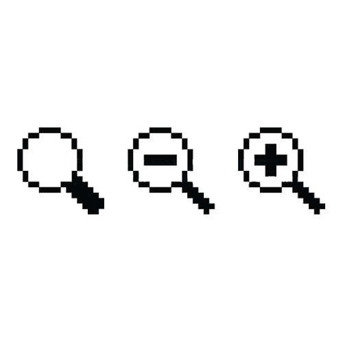 image-free-vector-freebie-magnify-zoom-icons