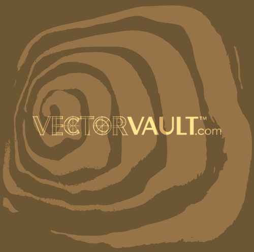 image-free-vector-vector-pack-vectors-freebie-swirl