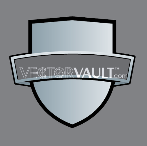image-free-vector-pack-vectors-freebie-shield