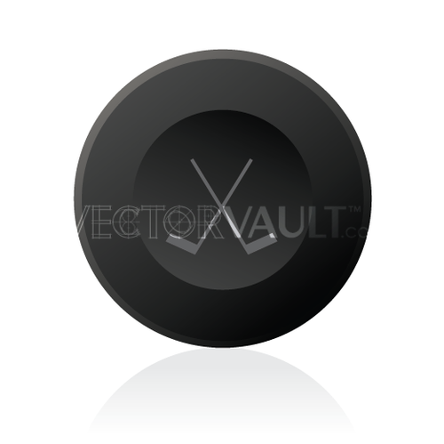 image-free-vector-pack-vectors-freebie-hockey-puck