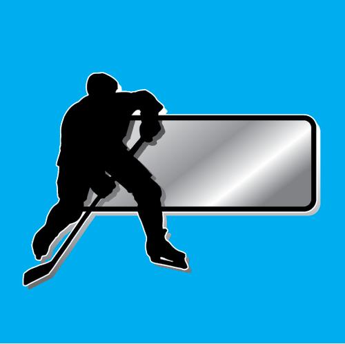 image-free-vector-pack-vectors-freebie-hockey-player-plate
