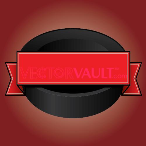 image-hockey-puck-free-vector-pack-vectors-freebie