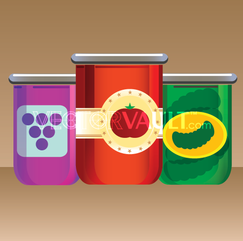 image-jars-of-food-free-vector-pack-vectors-freebie