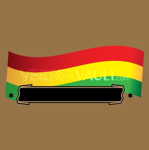 image-rasta-wave-logo-free-vector-pack-vectors-freebie