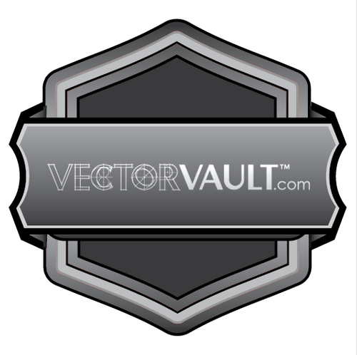 vector-chevron-shield