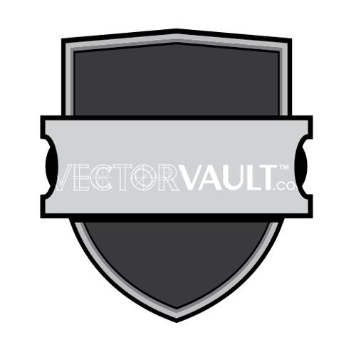 vector-shield-logo-crest