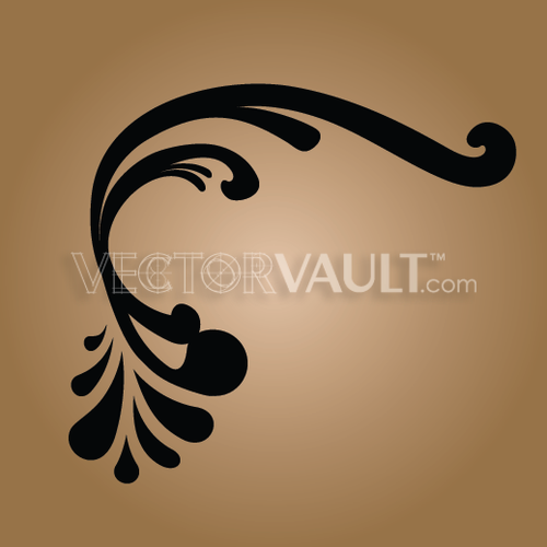 vector-woodcut-image