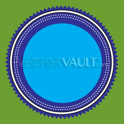 image-diploma-certificate-seal-free-vector-pack-vectors-freebie