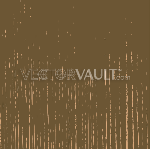grain texture vector