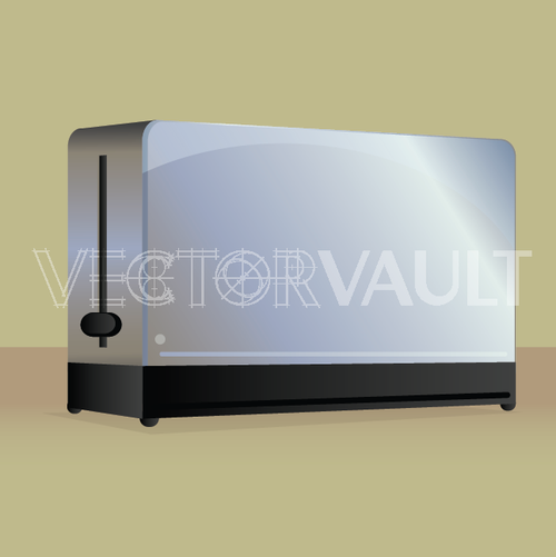 toaster-free-vector-pack-vectors-freebie