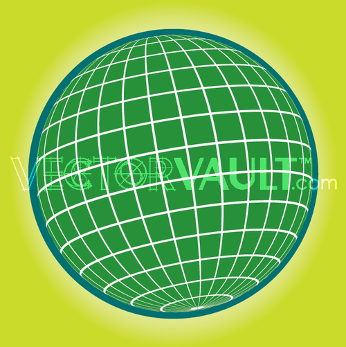 image-buy-vector-sphere grid