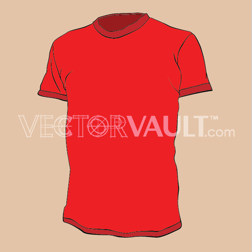image-buy-vector-t-shirt