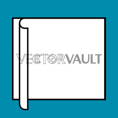 image-buy-vector-folded-page