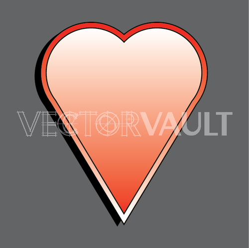 image-buy-vector-heart