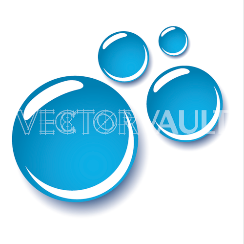 image-buy-vector-water-drops