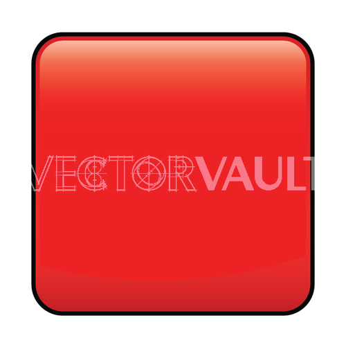 image-buy-vector-red-gel-button