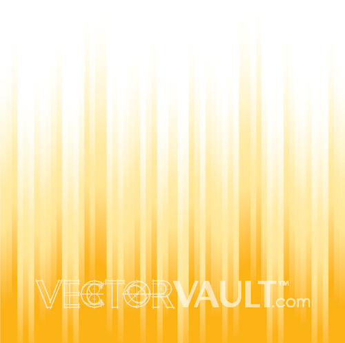 image-buy-vector-faded-bars