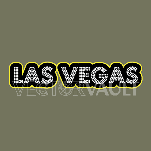 image-buy-vector-las-vegas-lights