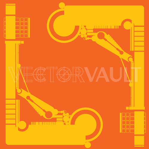 image-buy-vector-tech-elbow-frame