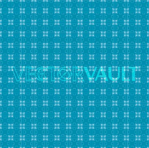 image-buy-vector-texture-pattern