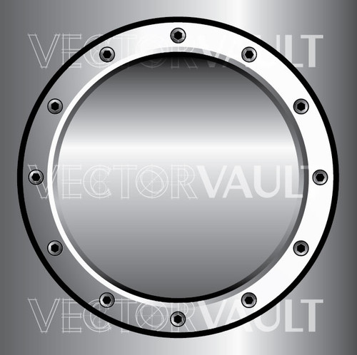 portal-steel-metal-buy-vector-product