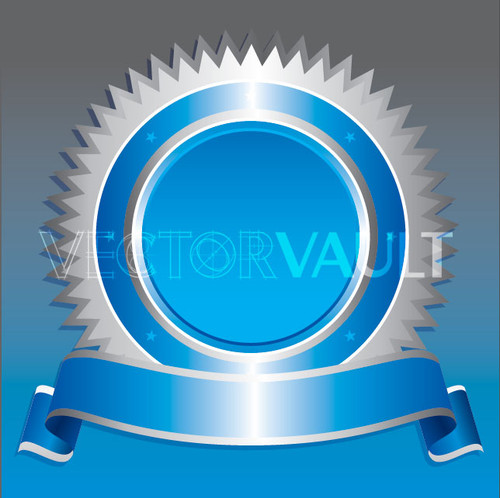 metal-seal-ribbon-free-vector-pack-vectors-freebie