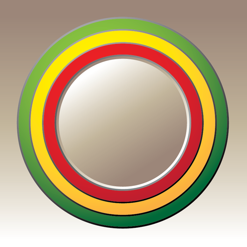 image-buy-vector-rasta-button-rastafari