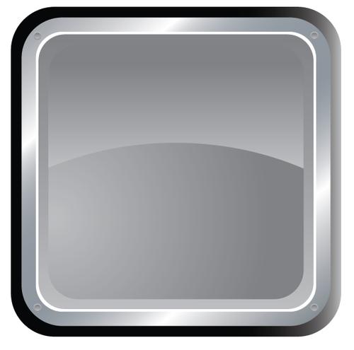image-vector-metal-tablet-free-vector-pack-vectors-freebie