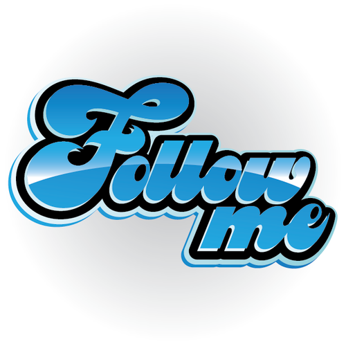image-vector-follow me-twitter-logo-free-vector-pack-vectors-freebie