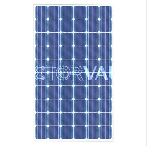 image-buy-vector-photovoltaic-solar-panel-free-vector-pack-vectors-freebie