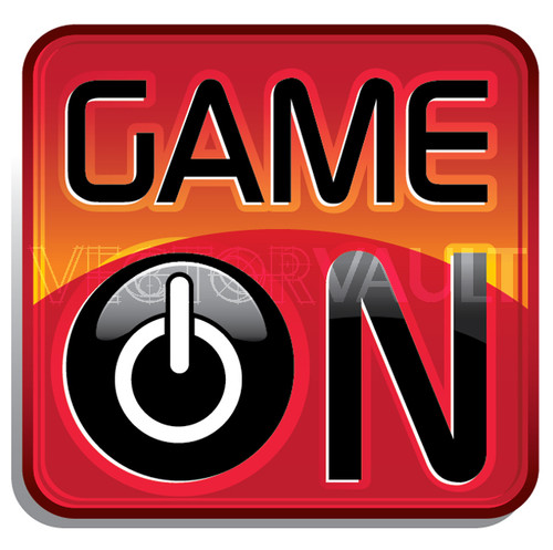 image-buy-vector-game-on-button-image-free-vector-pack-vectors-freebie
