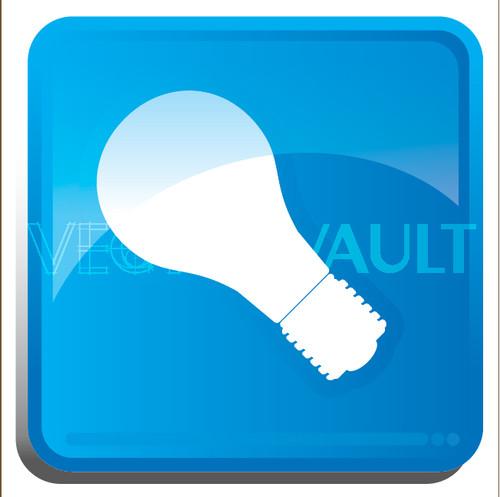 image-buy-vector-idea-light-bulb-button-image-free-vector-pack-vectors-freebie