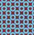 image free vector wallpaper pattern