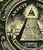 image-free-vector-freebie-illuminati-all-seeing-eye-dollar